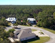 504 EMERALD DR, Flagler Beach image