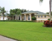 2106 Sw 40th  Street, Cape Coral image