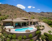 7712 N Moonlight Lane, Paradise Valley image