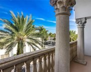 375 5th Ave S Unit 303, Naples image