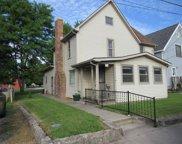236 Oak Street, Huntington image