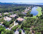 2939 Pine Valley Drive, Sandestin image
