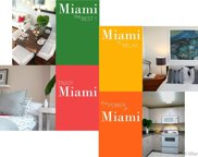 50 Menores Ave Unit #710, Coral Gables image