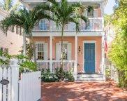 808 Shavers Lane, Key West image