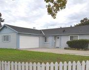 5605 Doorn Ln, San Jose image