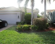 10036 Horse Creek RD, Fort Myers image
