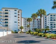 650 N Atlantic Unit #202, Cocoa Beach image