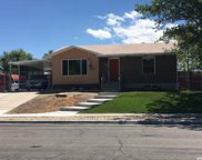 5169 W Early Duke  Dr, West Valley City image