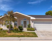 20143 Edgewater Drive, Canyon Country image