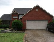 847 Isaac Shelby Circle E., Frankfort image
