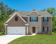 104 Cypress Point Unit 73, Cartersville image