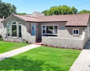 1225 Grove Place, Fullerton image