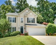 728 Knightswood  Road, Fort Mill image