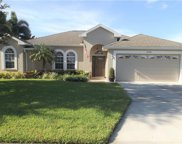 3230 44th Drive E, Bradenton image