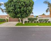 78863 Breckenridge Drive, La Quinta image