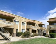 303 N Miller Road Unit #2010, Scottsdale image