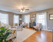 3312 Taylorwood Ln, Spring Hill image