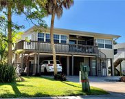 960 San Carlos CT, Fort Myers Beach image