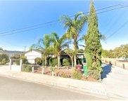 617     & 619 E Adams Street, Santa Ana image