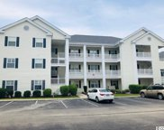 901 West Port Dr. Unit 307, North Myrtle Beach image
