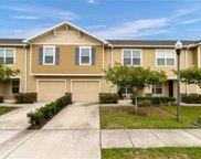 9651 Tocobaga Place, Riverview image