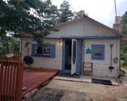 25979 Edelweiss Circle, Evergreen image