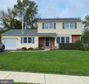 244 Louise Dr  Drive, Morrisville image