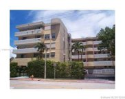 7900 Tatum Waterway Dr Unit #213, Miami Beach image