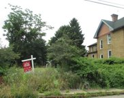 532 Lincoln Ave, East Liberty image