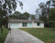 4342 Belladonna Avenue, North Port image