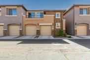 7726 E Baseline Road Unit #105, Mesa image