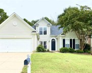 117 Morell Drive, Simpsonville image