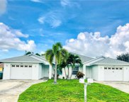 1038 - 1040 SE 10th ST, Cape Coral image