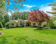 4 Wood Hollow Ln, Northport image