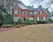 540 Sweet Stream Trace, Johns Creek image