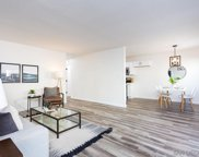 6602     Beadnell Way     12, Clairemont/Bay Park image