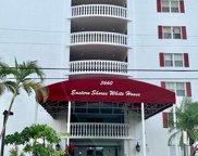 3660 Ne 166th St Unit #504, North Miami Beach image