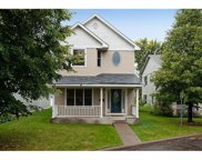 3934 31st Avenue S, Minneapolis image