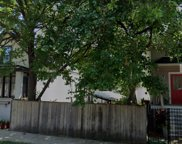 2713 North Campbell Avenue, Chicago image