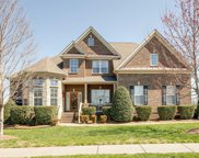 1708 Stoney Hill Ln, Spring Hill image