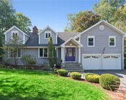 160 Woodlands  Avenue, White Plains image