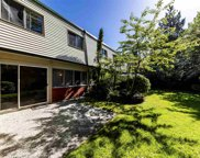 935 Westview Crescent, North Vancouver image