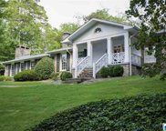3913 Forest Ave, Mountain Brook image