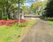 2192 Dudley Court SW, Lilburn image
