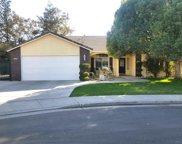 9409 Foxglen, Bakersfield image