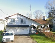115 Sprice Street, New Westminster image