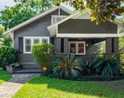 104 Demouy Avenue, Mobile image