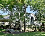 9520 Falling Waters Drive, Burr Ridge image