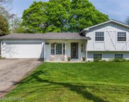 3601 COVERT, Waterford Twp image