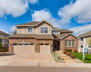 10265 Carriage Club Drive, Lone Tree image